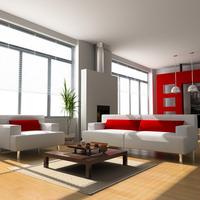 Schilderwerken Gotink A - Muren & Plafonds